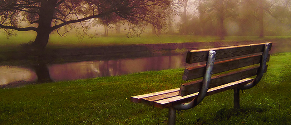 bench_slide